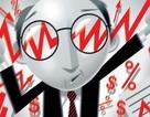 Một cổ phiếu tăng 93% trong 4 phiên: Ngỡ ngàng hiện tượng lạ!