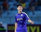 """Duy Mạnh: """"CLB Hà Nội sẽ không bỏ qua cơ hội lịch sử tại AFC Cup"""""""