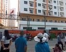 Dự án nhà ở xã hội HQC Nha Trang: Cư dân bức xúc vì chủ đầu tư không ra mặt