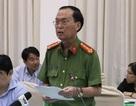 Cần Thơ: Khởi tố vụ án sai phạm đất đai tại quận Bình Thủy