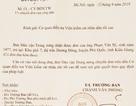 Vụ cố ý gây thương tích tại Kiên Giang: Ban Dân vận Trung ương chuyển VKSND Tối cao giải quyết