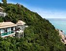 Điểm nhấn ấn tượng của biệt thự biển Banyan Tree Residences