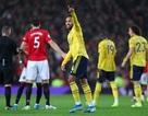 Điểm tựa Emirates sẽ giúp Arsenal thăng hoa?