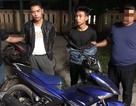 Lời khai ban đầu của 2 nghi phạm sát hại nam sinh chạy Grab