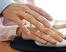 Sửa Luật Lao động: Nghỉ việc không cần báo trước khi bị quấy rối tình dục
