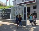 Thanh tra trường ĐH Luật TPHCM: Chưa phát hiện biểu hiện tư lợi cá nhân