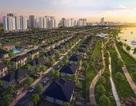 Waterpoint – Đại đô thị Tây Nam Sài Gòn khuấy động thị trường miền Bắc