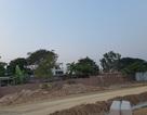 Vụ giang hồ lấn chiếm đất ở Hải Phòng: Bắt một người liên quan