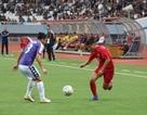 CLB Hà Nội chia tay AFC Cup 2019: Kết cục đáng tiếc