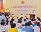 Bộ Kế hoạch-Đầu tư nhận trách nhiệm vụ 9 người đi theo chuyên cơ bỏ trốn lại Hàn Quốc