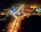 Vì sao Thái Nguyên trở thành điểm sáng trên bản đồ công nghiệp Việt Nam?