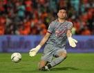 Văn Lâm chơi xuất sắc, Muangthong United vẫn thua trận ở Thai-League