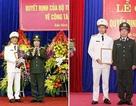 Bắc Ninh, Bắc Giang có Giám đốc Công an tỉnh mới