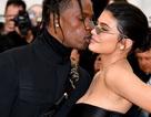 Rộ tin Kylie Jenner chia tay bạn trai