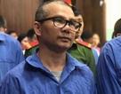 Đề nghị 6 án tử hình cho đường dây ma túy lớn nhất Sài Gòn