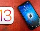 """Phát hành bản sửa lỗi iOS 13 thứ tư chỉ sau 10 ngày, Apple ngày càng """"cẩu thả""""?"""