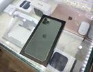 """iPhone XS Max ế ẩm trước """"cơn bão"""" iPhone 11 Pro Max tại Việt Nam"""