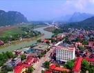 Hòa Bình xin Thủ tướng chuyển đất lúa làm khu du lịch tâm linh 3.038 tỷ đồng
