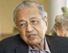 Malaysia đòi nhà thầu Trung Quốc gần 2 tỷ USD vì dự án chưa hoàn thiện