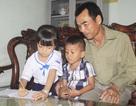Gia đình khuyến học người Vân Kiều tiêu biểu miền sơn cước