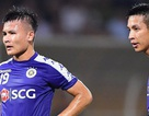 AFC kỳ vọng Quang Hải sẽ tỏa sáng ở chung kết AFC Cup