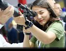 Ngắm những vũ khí tối tân tại Triển lãm Quốc phòng và An ninh Việt Nam 2019
