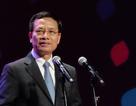 Bộ trưởng TT&TT: Việt Nam sẽ nằm trong Top 30 về chuyển đổi số vào năm 2030