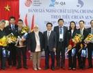 Đại học Đà Nẵng lọt top 3 đại học Việt Nam trong bảng xếp hạng quốc tế