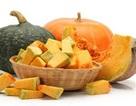 6 lợi ích sức khỏe đáng ngạc nhiên của bí ngô