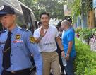 Ca sỹ Siwon Choi đã được bảo vệ như thế nào trong chiến dịch chấm dứt bắt nạt ở Việt Nam?