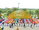 CLB KB Cầu Giấy giành ngôi quán quân trong Giải vô địch các CLB Golf Hà Nội lần thứ 3 – Fastee Cup