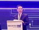 Bộ trưởng Nguyễn Mạnh Hùng: Việt Nam sẽ là nước phát triển nếu bắt kịp CMCN 4.0