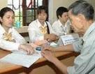 Đóng thêm BHXH tự nguyện đủ 20 năm thì được nhận lương hưu?