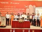 EMS hợp tác với Lalamove Việt Nam triển khai dịch vụ Giao hàng siêu tốc