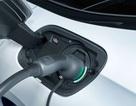 Xe chạy điện đầu tiên của Malaysia rục rịch ra mắt