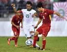 Indonesia sẽ tiếp đội tuyển Việt Nam tại đảo Bali ở vòng loại World Cup