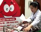 Chế tạo ra máu nhân tạo có thể truyền cho mọi nhóm máu?