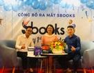Công ty Cổ phần Sbooks kỷ niệm 1 năm thành lập