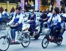 Công an TP Hạ Long cảnh báo tình trạng chiếm đoạt tài sản của học sinh