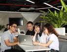 Giải pháp quản lý con người bằng công nghệ giúp doanh nghiệp phát triển mạnh mẽ và bền vững