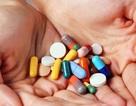 Việt Nam thu hồi 11 loại thuốc chứa tạp chất nguy cơ gây ung thư