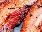 Thịt đỏ không quá nguy hiểm đến sức khoẻ như chúng ta thường nghĩ