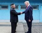 Triều Tiên và Mỹ có thể trở thành đồng minh?