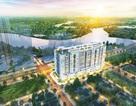 Thị trường căn hộ TPHCM: Xu hướng đưa thiên nhiên về tận nhà