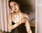 Hậu ly hôn, Phạm Quỳnh Anh ngày càng gợi cảm