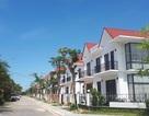 Apec Land Huế uy tín từ chất lượng hoàn thiện dự án