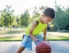 Công dụng tuyệt vời của các bài tập thể dục trước mỗi bữa ăn sáng đối với sự phát triển của trẻ
