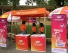 """Chi nhánh Vietnamobile bị phạt 30 triệu đồng vì bán sim """"rác"""" trong trường học"""