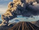 Con người tạo ra lượng CO2 gấp 100 lần so với tất cả các núi lửa của Trái đất cộng lại