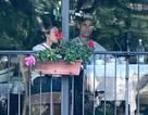C.Ronaldo lộ ảnh hẹn hò ngọt ngào cùng cô bạn gái xinh đẹp